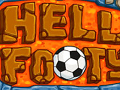 Hell Footy
