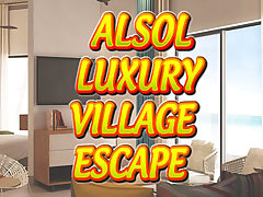 Alsol Luxury Village Escape