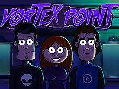 Vortex Point 4